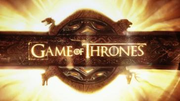 game-thrones-season-4-finale-synopsis