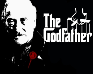 tywin_lannister_as_the_godfather_manip_by_quinnfabrevans-d56t9qo