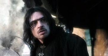 hobbit-gage2