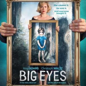 th_ac20526bd9c59f95f4e14e6ffcd14218_Big_Eyes