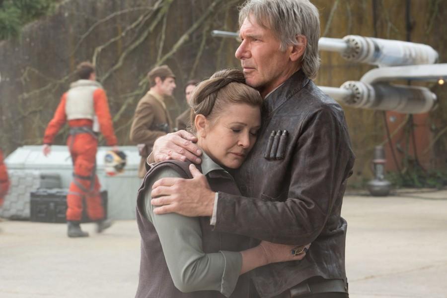 Han-Solo-e-Leila-in-Star-Wars-il-Risveglio-della-Forza-900x601.jpg