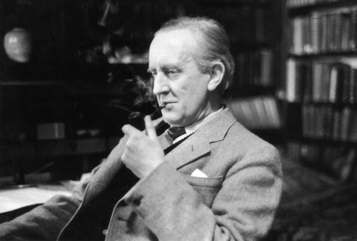 JRR+Tolkien.jpg