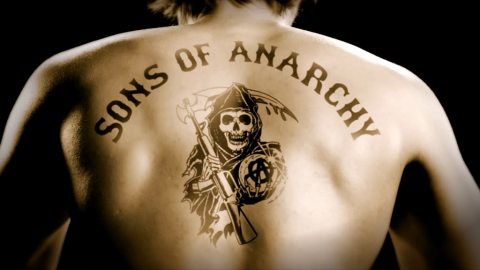 Sons_of_Anarchy.png