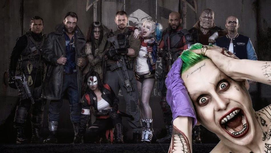 Joker-SuicideSquad.jpg