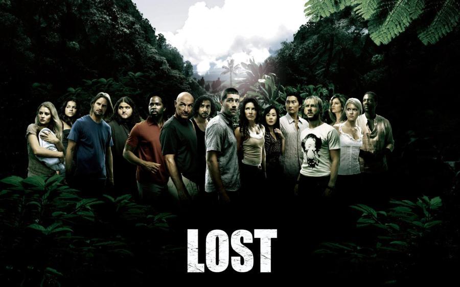lost-skimo.jpg