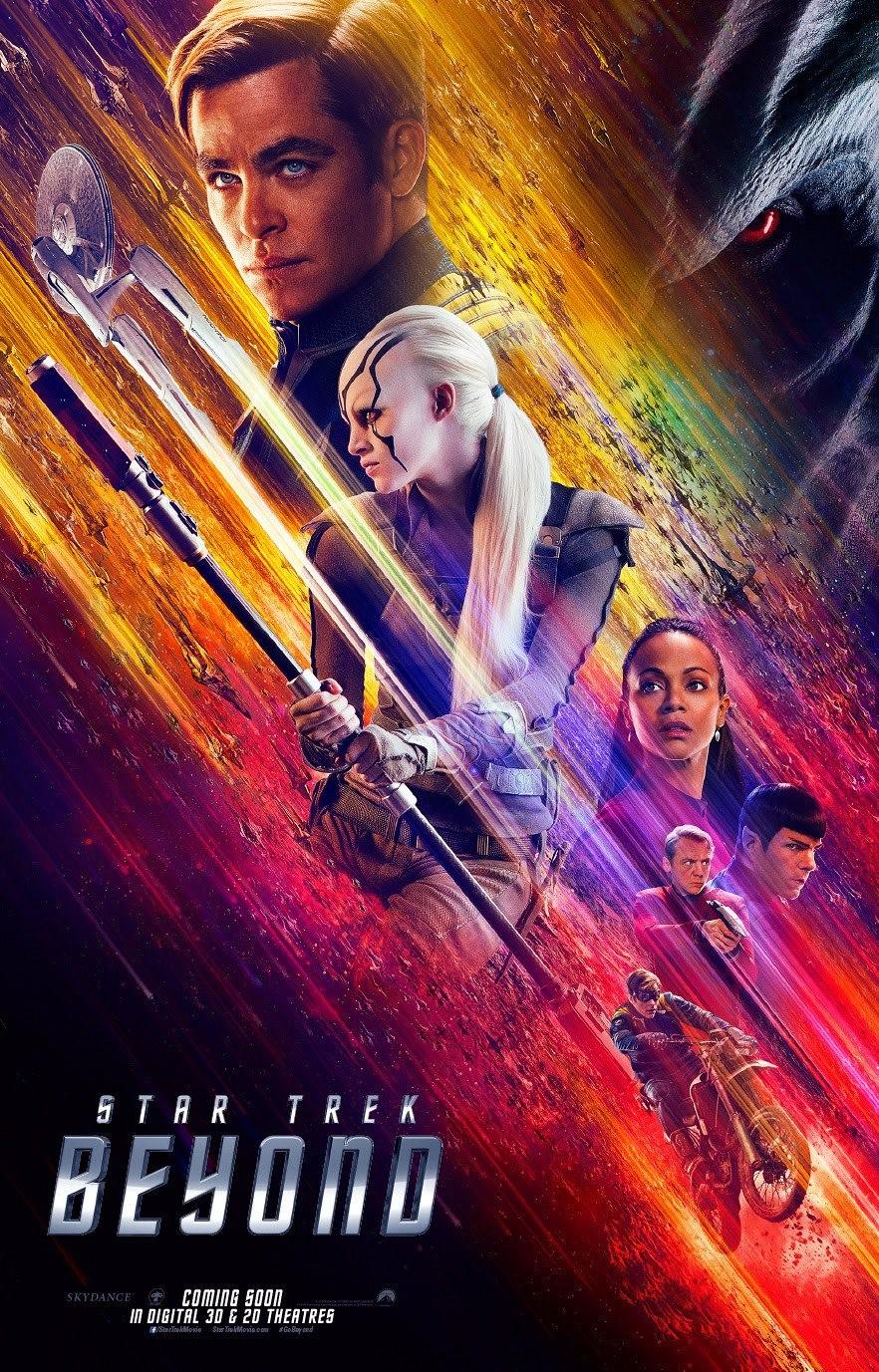 star-trek-beyond-poster-international.jpeg