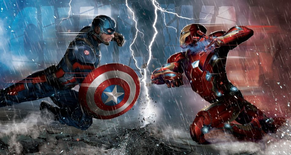 civil-war1