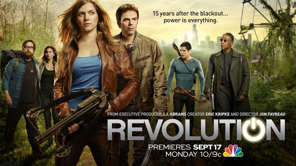 revolution-tv-series.jpg