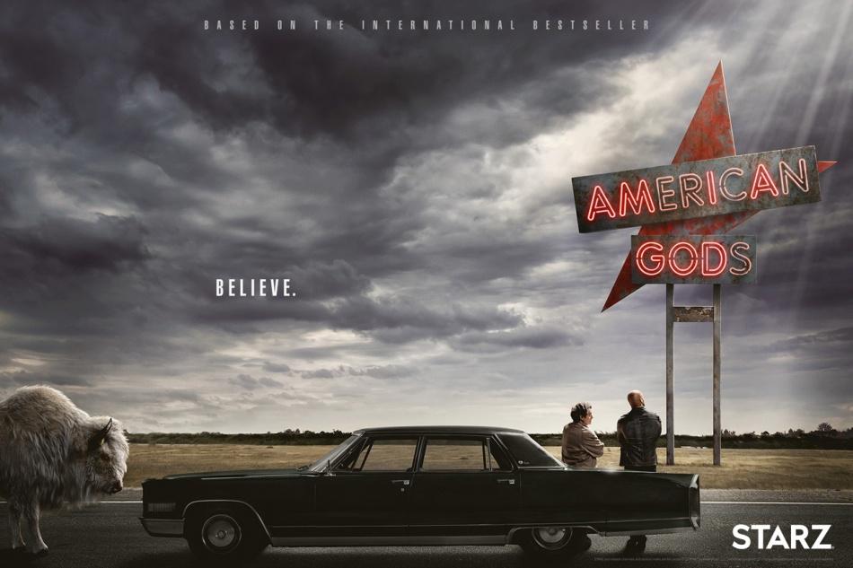 americangods2.jpg