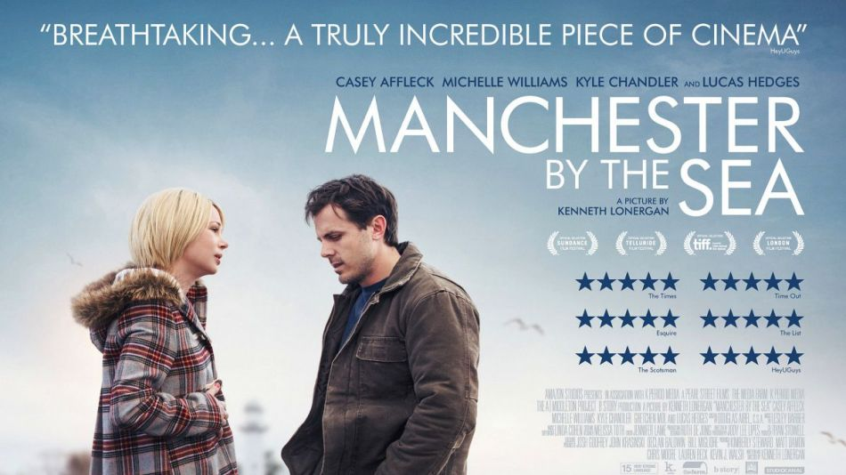 manchester-by-the-sea-quad-poster