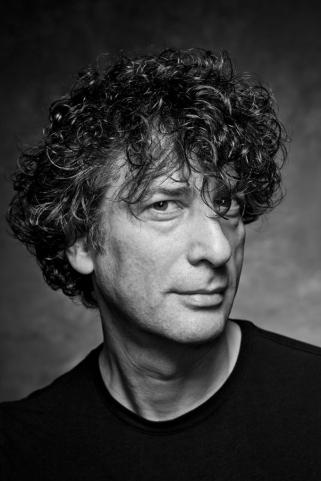 Neil-Gaiman-3-Sm.jpg
