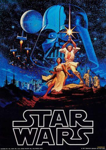 starwars-poster.jpg