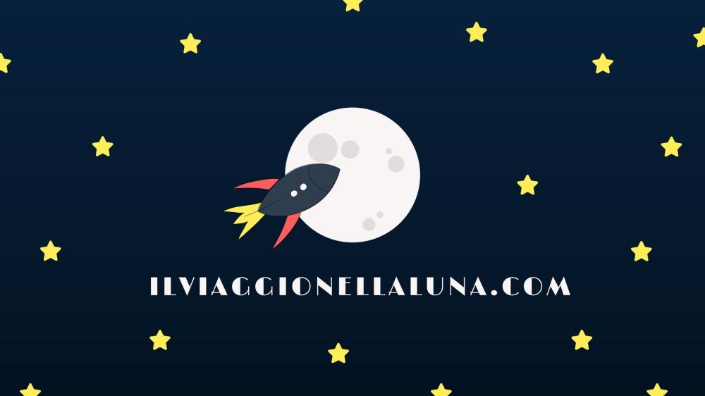 ilviaggionellaluna.com