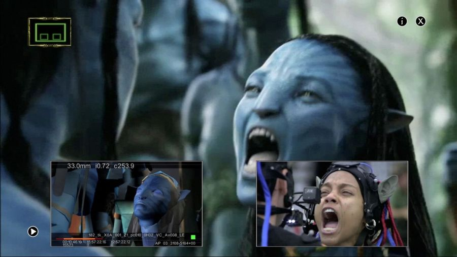 Avatar_photo_for_wire.jpg
