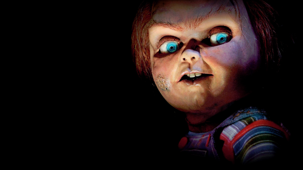 chucky-an-tiffany-childs-play-25673287-1920-1080.png