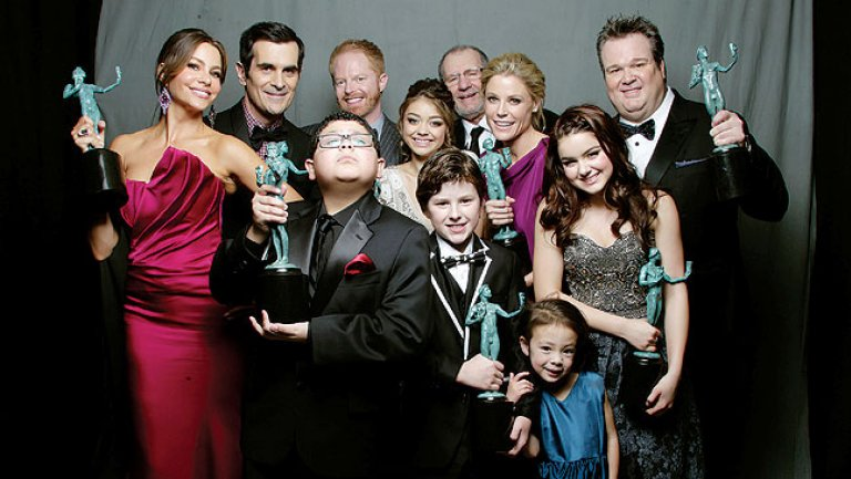 modernfamily_a