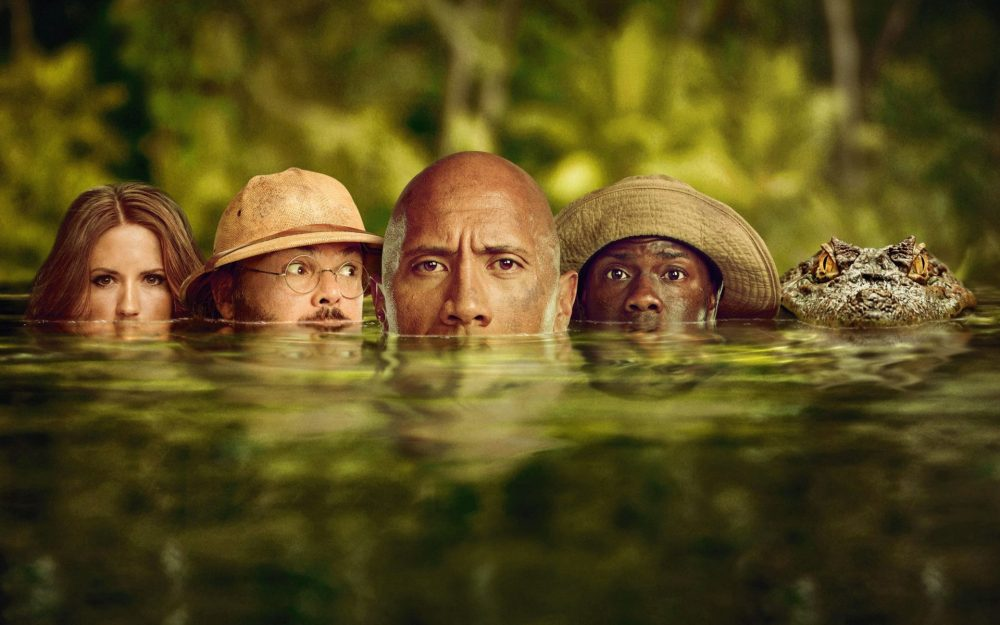 Jumanji-Welcome-to-The-Jungle-img-1920x1200