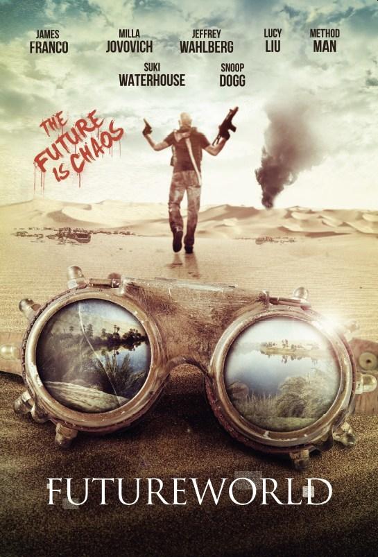 32873-future-world-teaser-poster.jpg