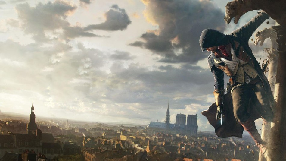 AC-Unity---Lead.jpeg
