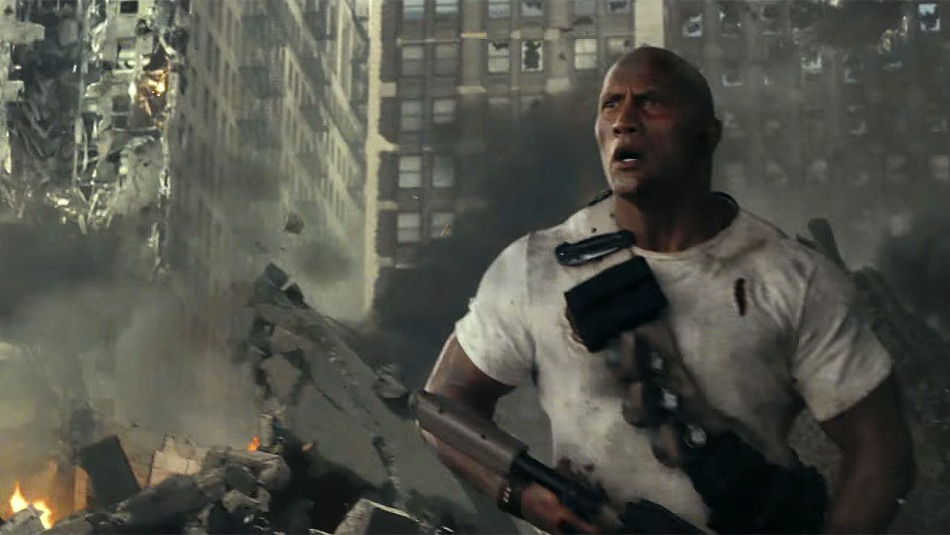 rampage_-_official_trailer_1_-_screen_shot_2-h_2017.jpg
