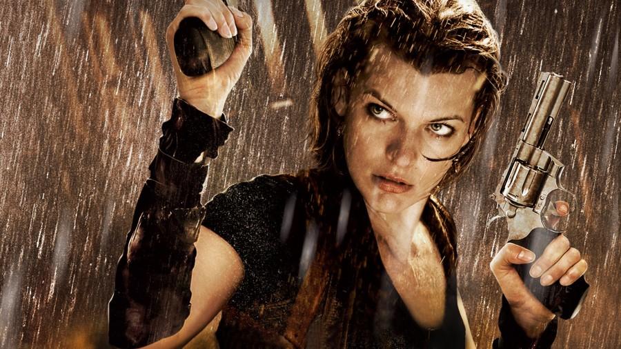 Resident-evil-afterlife-original.jpg