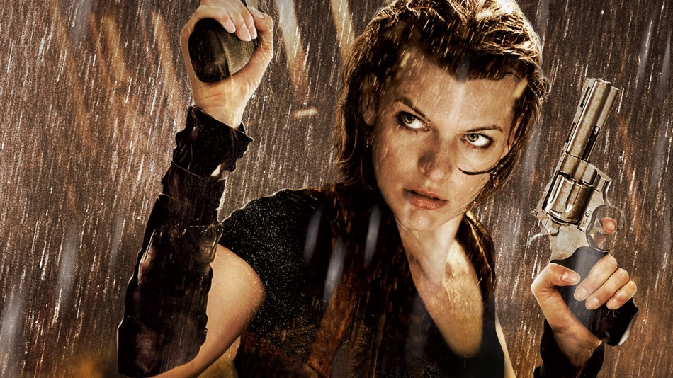 Resident-evil-afterlife-original.jpg