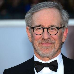 Steven_Spielberg_1