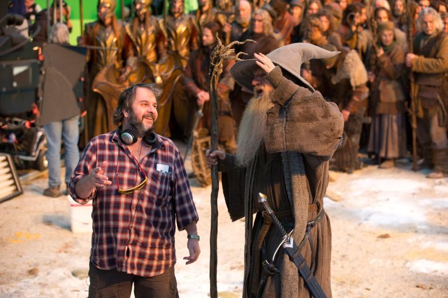the-hobbit-peter-jackson-ian-mckellen.jpg