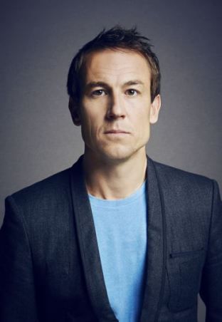 Tobias-Menzies