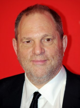 1200px-Harvey_Weinstein_2011_Shankbone