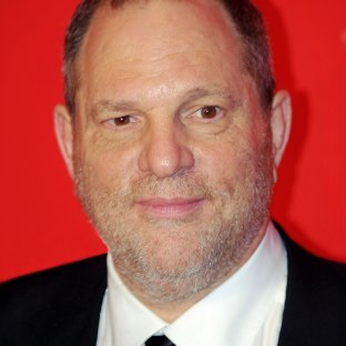 1200px-Harvey_Weinstein_2011_Shankbone