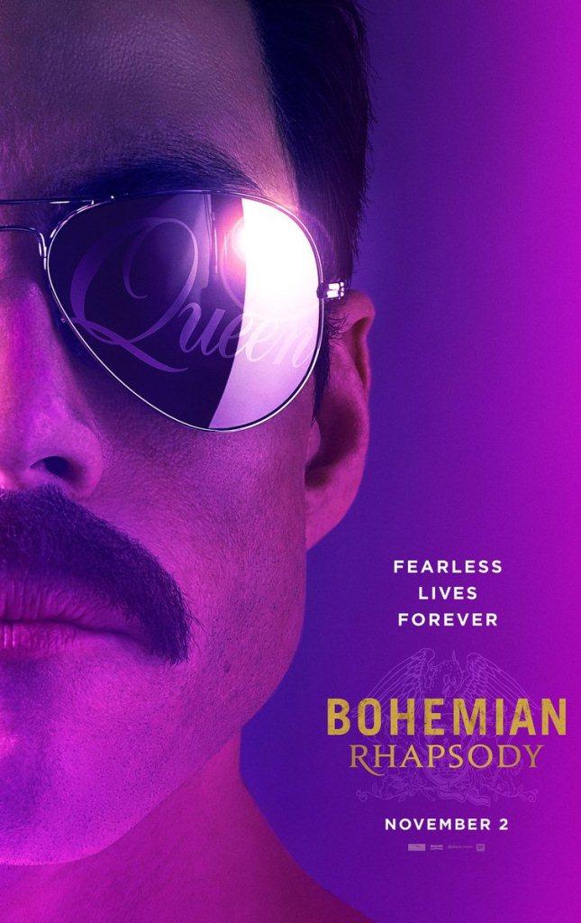 bohemian-rhapsody-poster.jpg