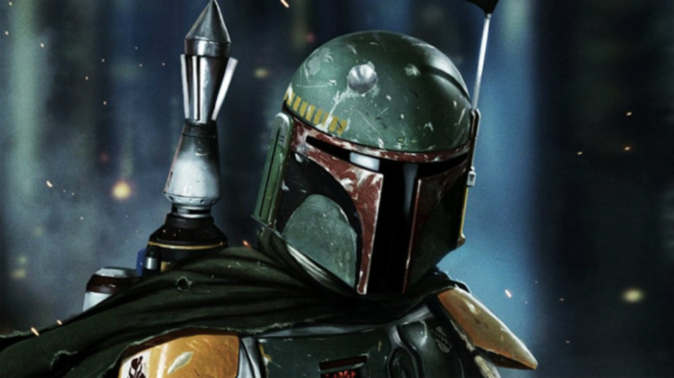 Star-Wars-Spin-Off-Heist-Film-Boba-Fett.jpg