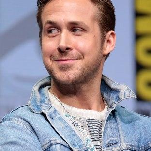 1200px-Ryan_Gosling_by_Gage_Skidmore