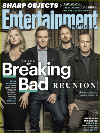 breaking-bad-reunion-ew-01