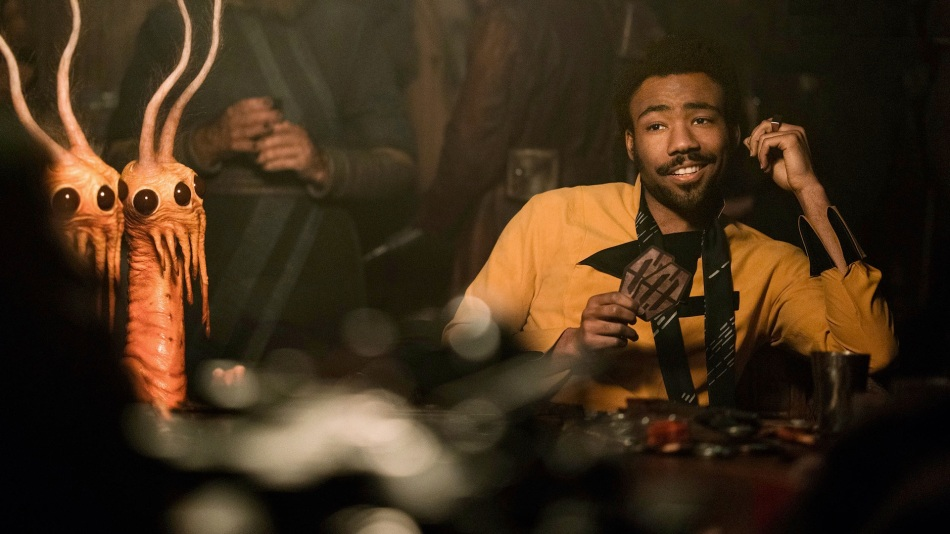 Still-of-Donald-Glover-as-Lando-from-Solo-A-Star-Wars-Story-trailer.jpg