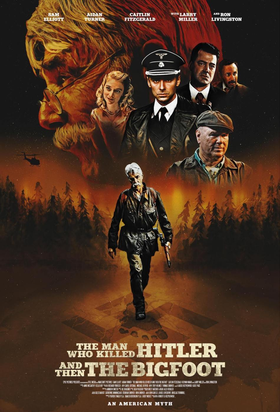 the-man-who-killed-hitler-and-then-bigfoot-sam-elliott-poster.jpg