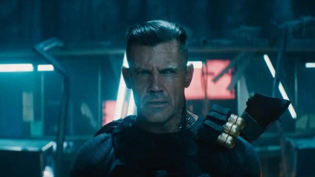 Deadpool-2-Josh-Brolin-Cable.jpg
