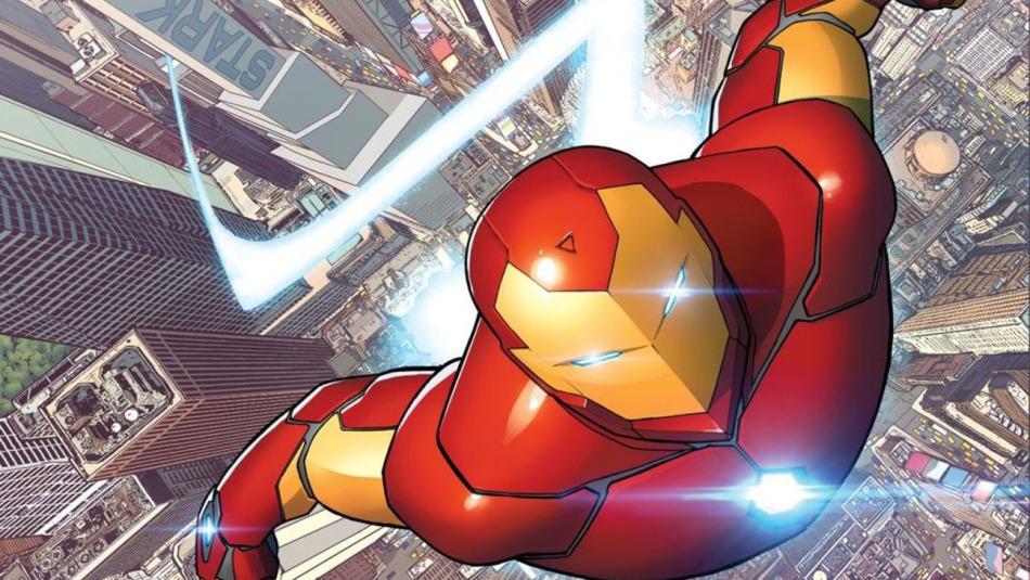 iron_man_comic.jpg