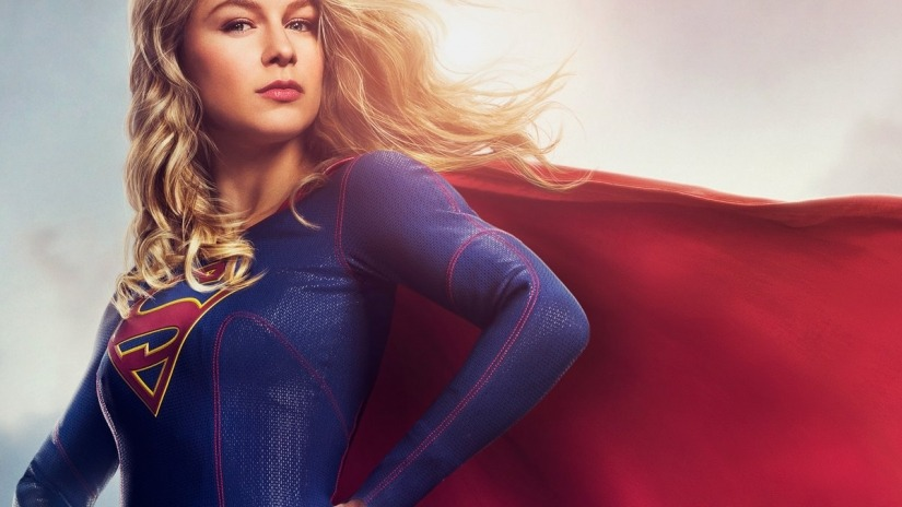 supergirl-season-4-release-date-cast-story-news-cw-dc.jpg