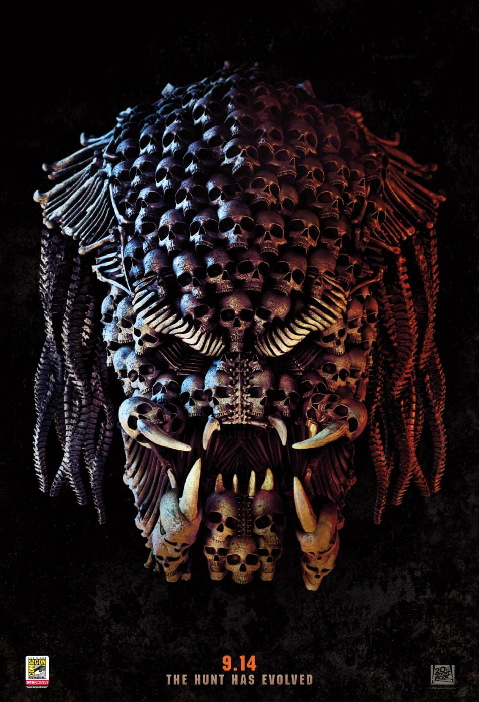 the-predator-poster.jpg