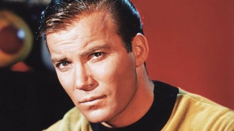 william-shatner-nei-panni-del-capitano-kirk-maxw-1280