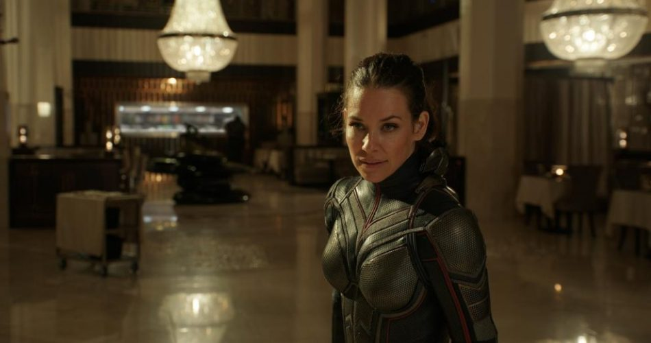 Ant-Man-The-Wasp_Wasp-2-990x522