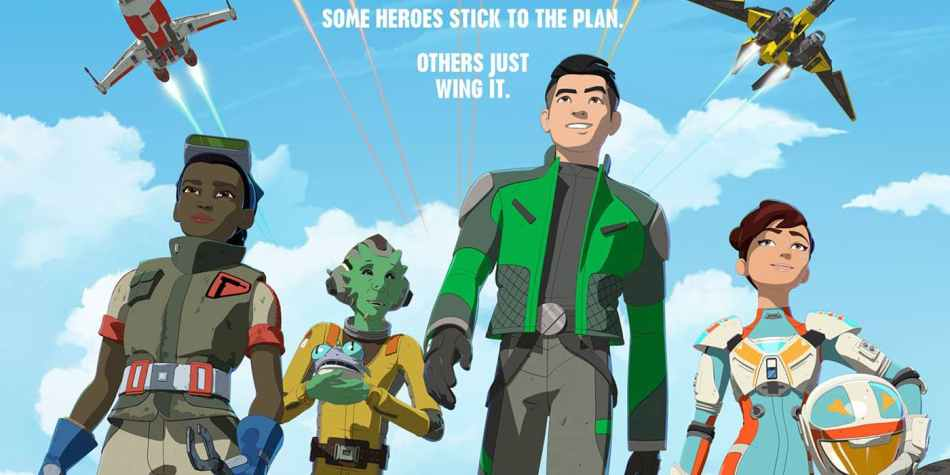 Star-Wars-Resistance-feature