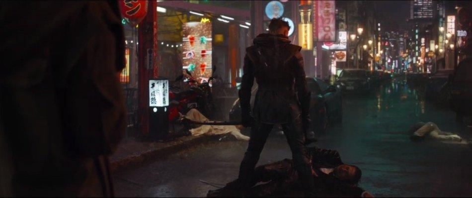 ronin-avengers-endgame-1148966.jpeg