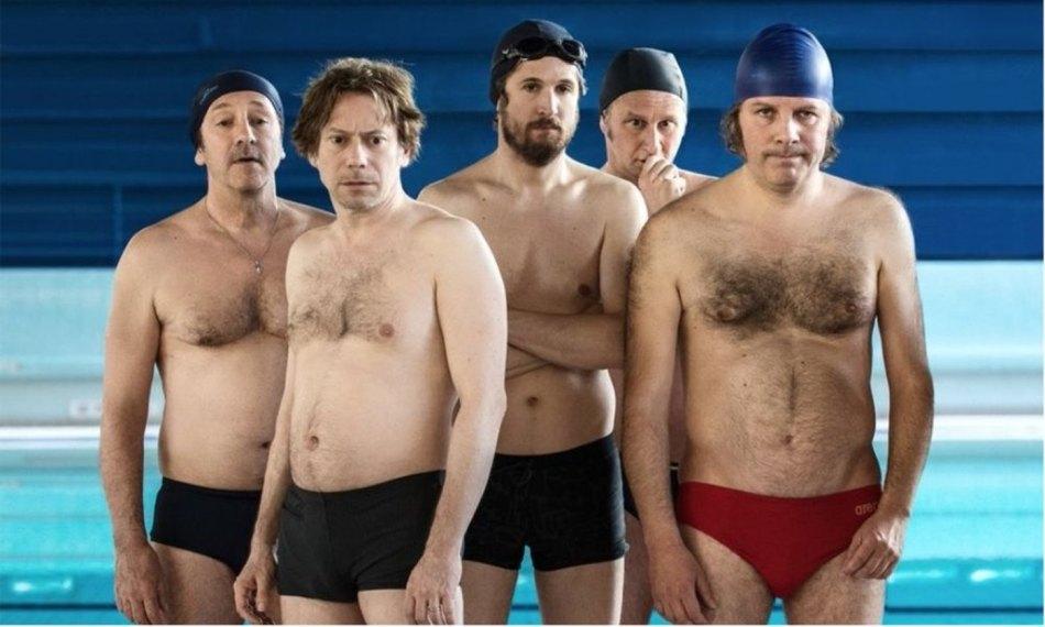 le-grand-bain-2018-gilles-lellouche-07
