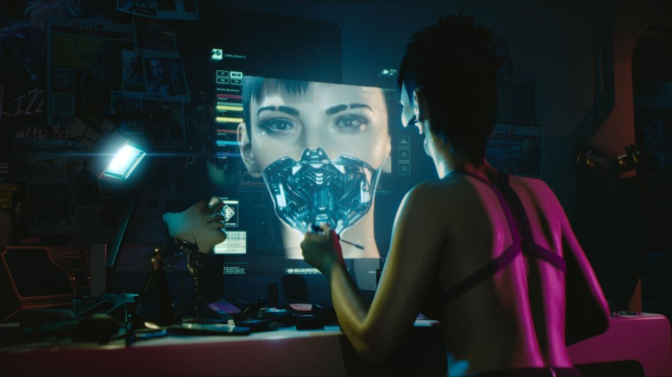 Cyberpunk-2077-Screenshot-8