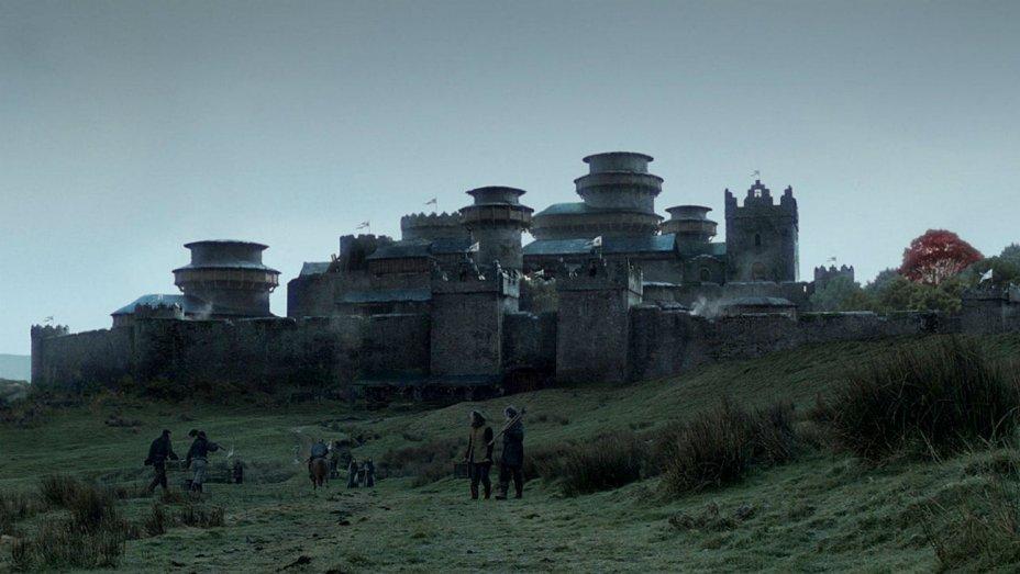 1x01_Winterfell.jpg