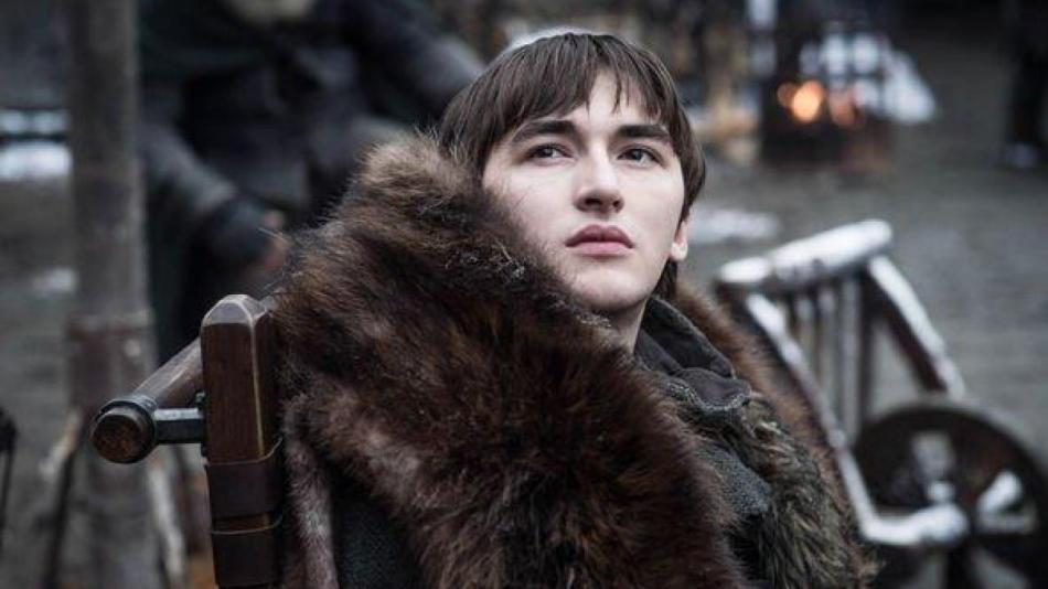 bran-game-of-thrones-8-1280x720